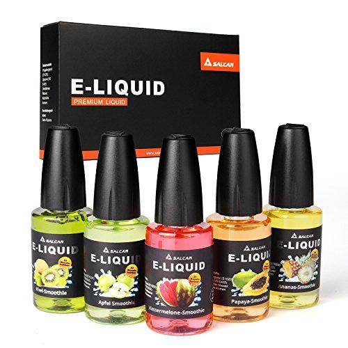 salcarr-5x20ml-set-de-colores-de-premium-e-liquido-para-cigarrillos-electronicos-e-shisha-altamente-