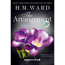The Arrangement 20 (Die Familie Ferro)