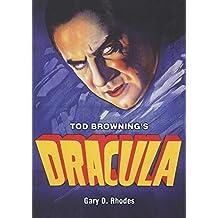 Tod Browning's Dracula