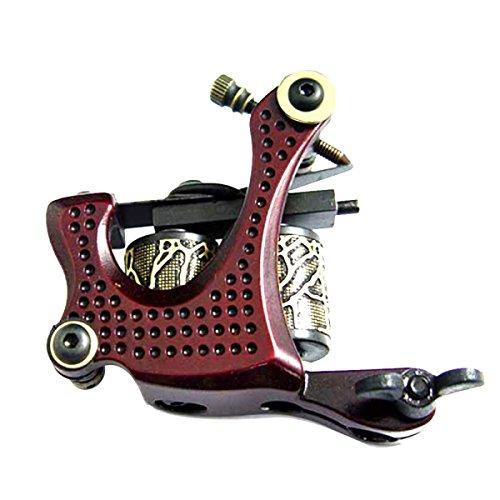 macchina-doppia-bobina-tatuaggio-per-combattere-la-nebbia-macchina-del-tatuaggio-secante-strato-bobi