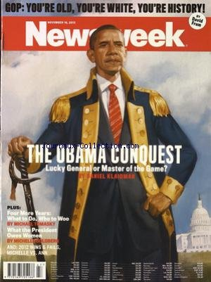 newsweek-no-47-du-19-11-2012