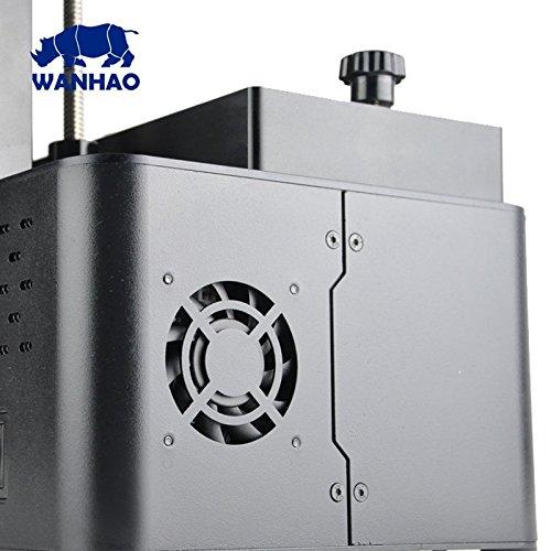 Wanhao – Duplicator 7 v1.4 - 9