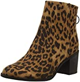 New Look Women''s 5892972 Ankle Boots