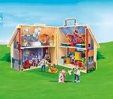 Playmobil-5167-Mein-Neues-Mitnehm-Puppenhaus