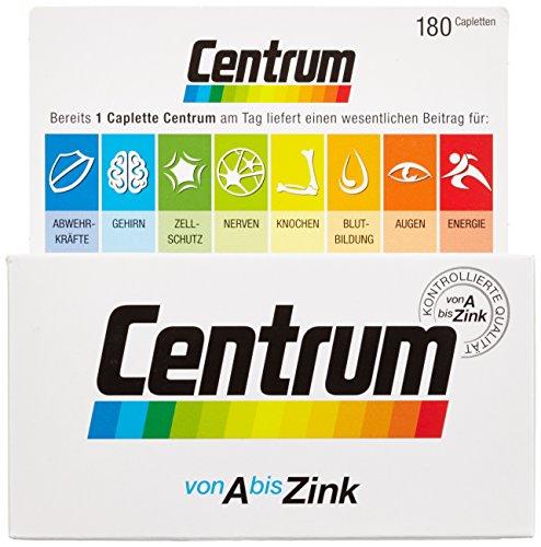 pfizer-centrum-a-zink-capletten-180-stuck