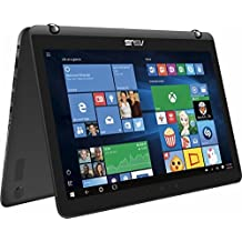 "Asus Q524UQ 2-in-1 15.6"" Touchscreen FHD Laptop, Intel Core I7 Processor Up To 3.5 GHz, NVIDIA GeForce 940MX Dedicated Graphics, 12GB DDR4, 2TB HDD, Backlit Keyboard, WiFi, Bluetooth, HDMI, Windows 10"