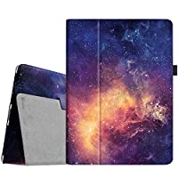 FINTIE iPad 2/3/4 Case - Folio Case Stand Cover Auto Sleep/Wake Feature for Apple iPad 2, iPad 3 & iPad 4th Generation with Retina Display,