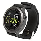 Best Golf Gps Watches - Golf Buddy WTX Plus GPS Golf Review