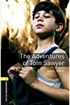 https://libros.plus/oxford-bookworms-library-1-the-adventures-of-tom-sawyer-mp3-pack/