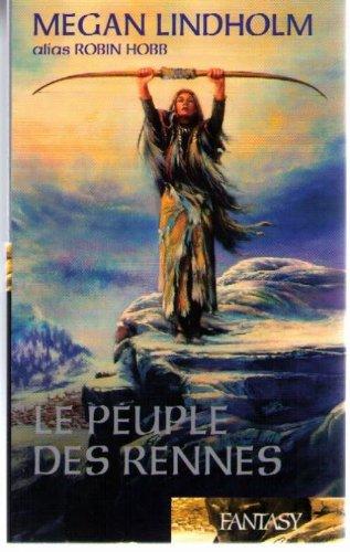 """<a href=""""/node/556"""">Le peuple des rennes</a>"""