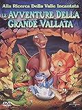 Alla ricerca della valle incantata - Le avventure della Grande VallataVolume02