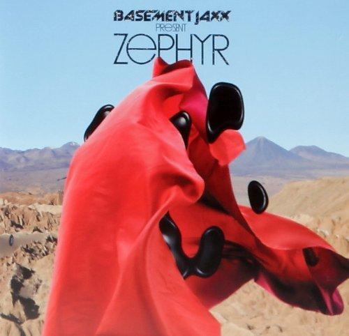 zephyr-by-basement-jaxx-2010-02-16