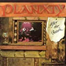 After The Break-Planxty TACD3001