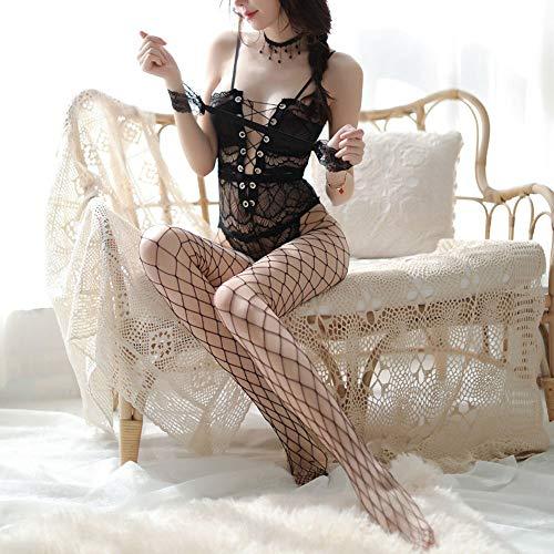 Erotic Lingerie...