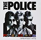 Greatest hits (The Police)