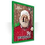 Hannover 96 Adventskalender / Weihnachtskalender / Kalender