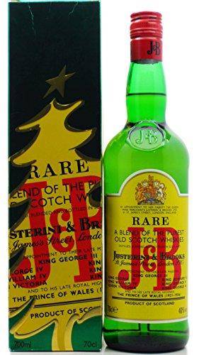 whisky-j-b-070-lt