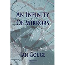 An Infinity of Mirrors