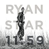Songtexte von Ryan Star - 11:59