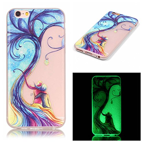 coffeetreehouse-premium-quality-tpu-soft-case-for-iphone-6-plus-6s-plusfashionable-noctilucent-trans