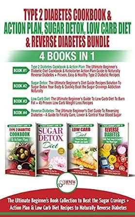 low carb diet to beat diabetes