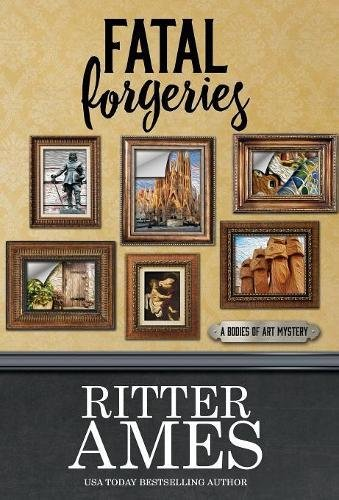 fatal-forgeries-a-bodies-of-art-mystery