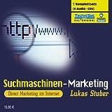 Suchmaschinen-Marketing: Direct Marketing im Internet