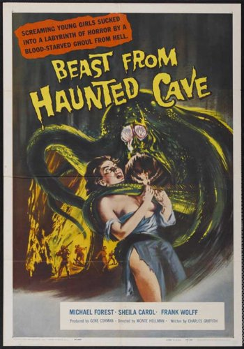 beast-from-haunted-cave