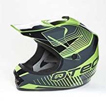 85f3682066b09 Qtech QNX Childrens Off Road - Casco para niños
