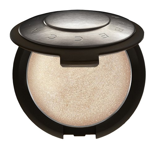 becca-shimmering-skin-perfector-poured-moonstone