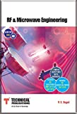 UNIT - I Two Port Network Theory UNIT - II RF Amplifiers and Matching Networks UNIT - III Passive And Active Microwave Devices UNIT - IV Microwave Generation UNIT - V Microwave Measurements
