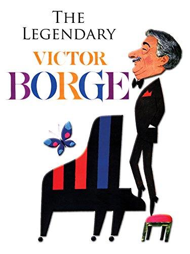 the-legendary-victor-borge