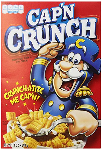 capn-crunch-14oz-398g