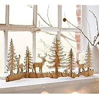 Weihnachtsdeko Cremefarben.Suchergebnis Auf Amazon De Für Weihnachtsdeko Beige Weihnachten