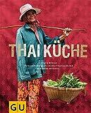 Image of Thaiküche (GU Themenkochbuch)