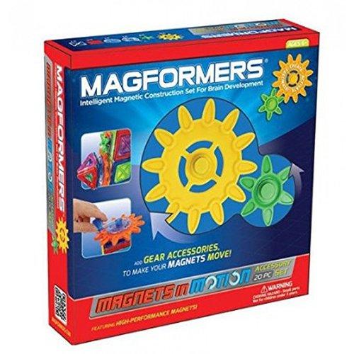 magformers-2042624-jeu-de-construction-engrenages-ensemble-20-pieces