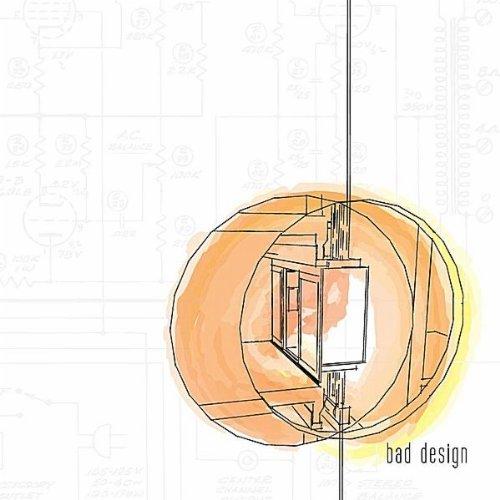 De Rose Designs Bad (Knockout Rose)