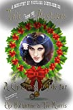 A Christmas to Die For (Tales from the Archives Book 3)