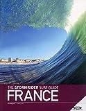 ISBN 9781908520241