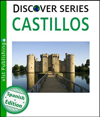 Castillos (Castles) (Xist Kids Spanish Books) par Xist Publishing