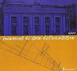 Scarica Libro Lineamenti di storia dell architettura per i corsi di storia dell architettura (PDF,EPUB,MOBI) Online Italiano Gratis