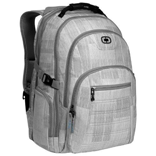 ogio-urban-17-343-x-229-x-495mm-mochila-para-portatiles-y-netbooks-gris-poliester-2794-x-381-x-4191-
