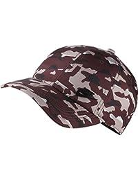c486debcf8098 Amazon.es  Nike - Sombreros y gorras   Accesorios  Ropa