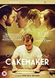 The Cakemaker (DVD)