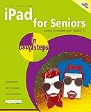 ISBN 1840788615