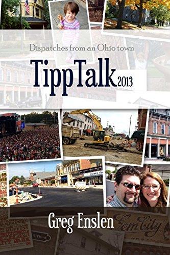 Tipp Talk 2013