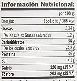 Amix Nutrition Anabolic Masster Proteínas y Carbohidratos, 2,2 Kg, Vainilla