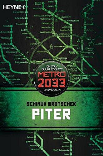 piter-metro-2033-universum-roman