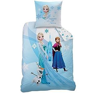 Anna Und Elsa Bettwäsche Deine Wohnideende