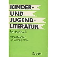 Kinderliteratur und Jugendliteratur
